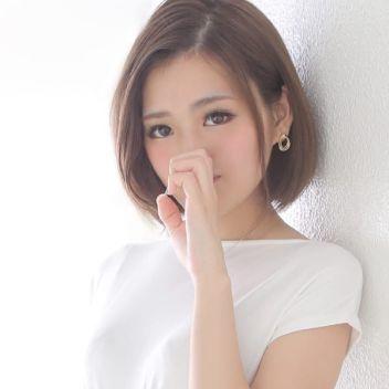 ナディア | クラブバレンタイン大阪店 - 新大阪風俗