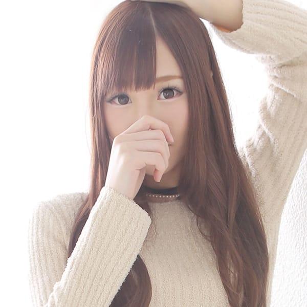 キララ【黒髪スレンダー♪】