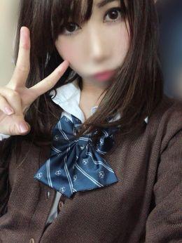 まな | クラブバレンタイン大阪店 - 新大阪風俗