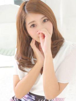 キィ | クラブバレンタイン大阪店 - 新大阪風俗