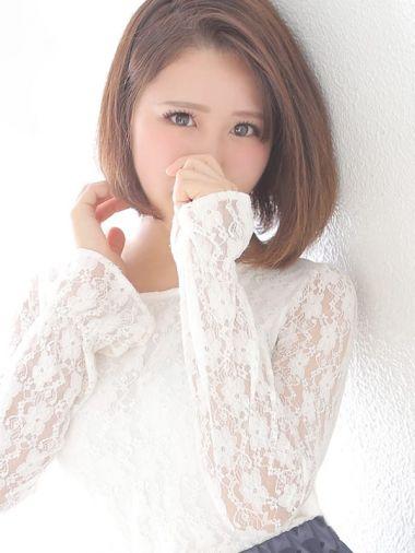 あや クラブバレンタイン大阪店 - 新大阪風俗