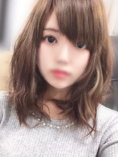 みらい|クラブバレンタイン大阪店 - 新大阪風俗