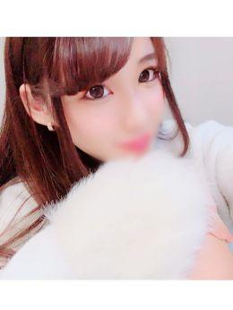 蘭/らん | クラブバレンタイン大阪店 - 新大阪風俗