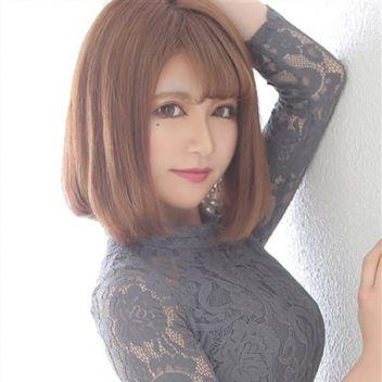 アヴィ | クラブバレンタイン大阪店 - 新大阪風俗