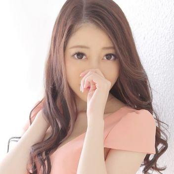 キキ | クラブバレンタイン大阪店 - 新大阪風俗