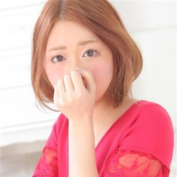 しの【◆清楚で綺麗なスレンダー巨乳◆】
