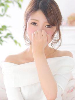 らい | プロフィール大阪 - 新大阪風俗