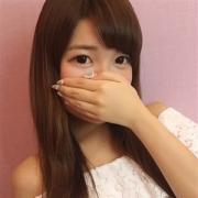 りこ プロフィール大阪 - 新大阪風俗
