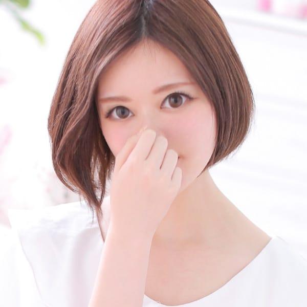 あや【◆おっとり天然Gカップ美少女◆】