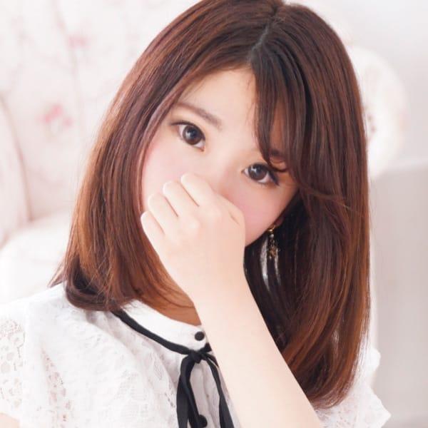ゆみ【◆おぼこさ満点☆未経験美少女◆】