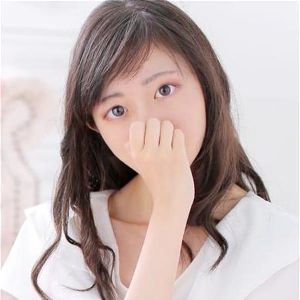 みひろ【◆モデルの様な細身の完全処女◆】
