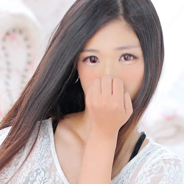 れお【◆スラリと綺麗な美脚が最高♪◆】