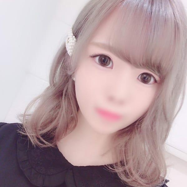 もか【◆完全未経験☆激カワ美少女♪】