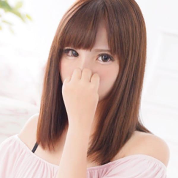 ここね【◆パイパン巨乳の未経験美少女◆】