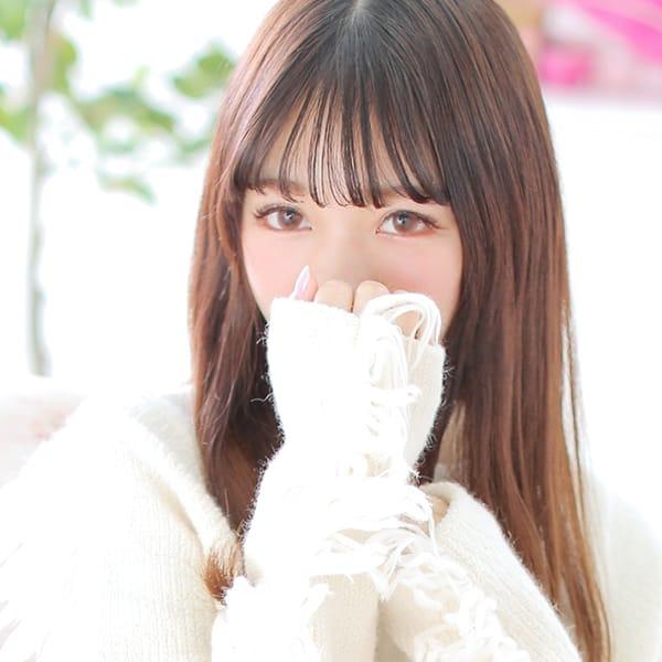 とうか【◆ぐゥかわプリプリ美少女◆】