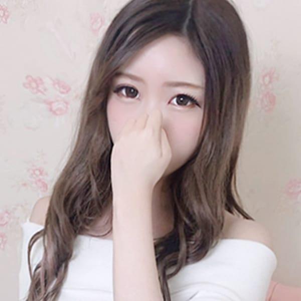 まき【◆おっとり清楚系美少女大学生◆】