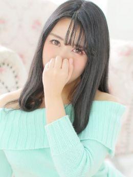 しほ | プロフィール大阪 - 新大阪風俗