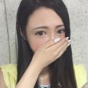 うらん プロフィール大阪 - 新大阪風俗