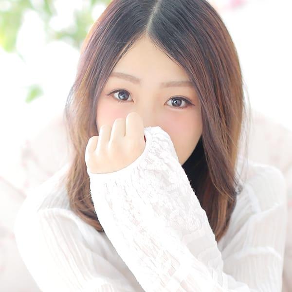みはる【◆フレンドリーなミニマムっ子◆】