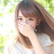 れと|プロフィール大阪 - 新大阪風俗