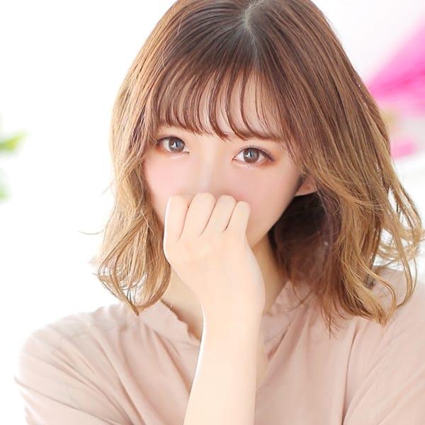 ゆえん【◆激かわゆすな極上素人美少女◆】   プロフィール大阪(新大阪)