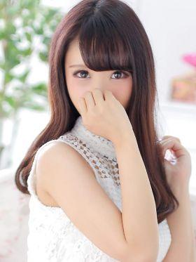 るり|新大阪風俗で今すぐ遊べる女の子