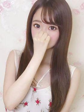 すだち|新大阪風俗で今すぐ遊べる女の子