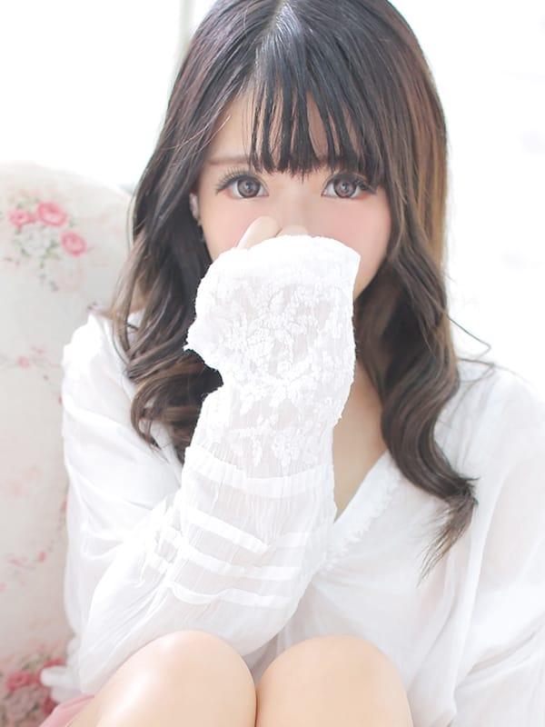 くれは【◆スーパーロリ激エロアイドル◆】