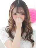ちなつ|プロフィール大阪でおすすめの女の子