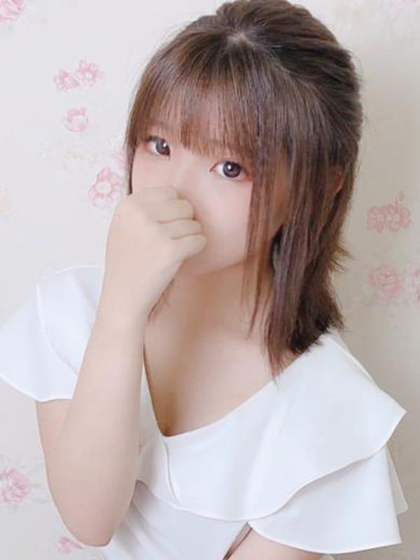 あかね【◆未経験の清楚系ロリ美少女♪◆】