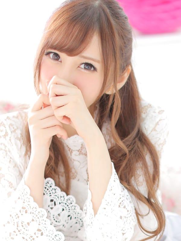 天使ゆい【◆トップクラスのエンジェル級◆】