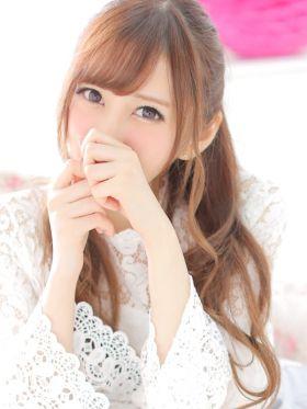 天使ゆい 大阪府風俗で今すぐ遊べる女の子