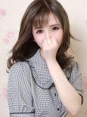 みい|プロフィール大阪でおすすめの女の子