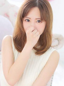 ゆう|プロフィール大阪で評判の女の子