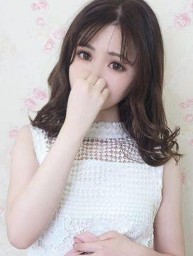 まい|プロフィール大阪で評判の女の子