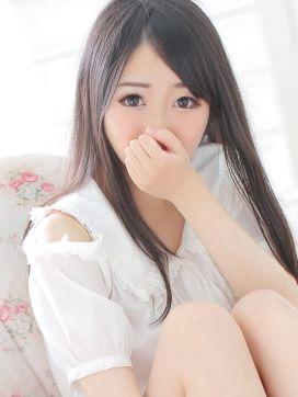 めばえ|プロフィール大阪で評判の女の子