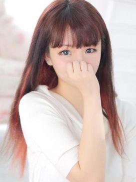つばさ|プロフィール大阪で評判の女の子