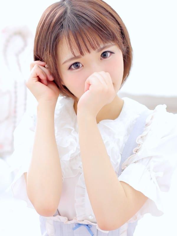 ねる【◆アイドルっぽい可愛さが最高◆】