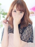 みな|プロフィール大阪でおすすめの女の子