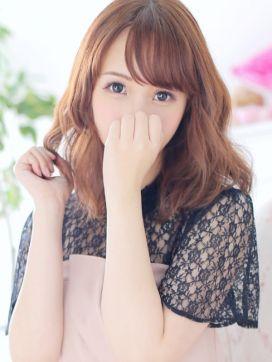みな|プロフィール大阪で評判の女の子
