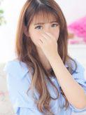かや|プロフィール大阪でおすすめの女の子
