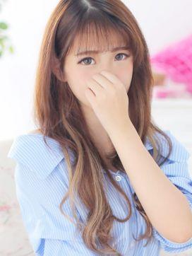 かや|プロフィール大阪で評判の女の子