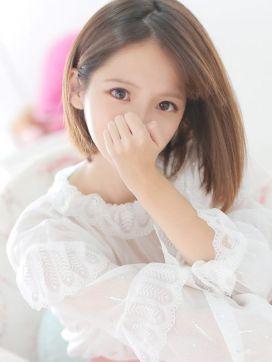 ゆな|プロフィール大阪で評判の女の子
