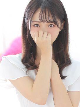 りの|プロフィール大阪で評判の女の子