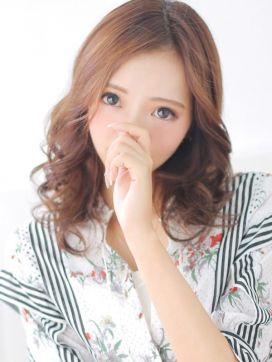 麗/うらら|プロフィール大阪で評判の女の子