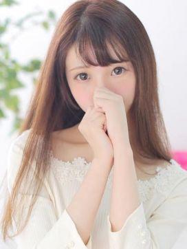 マリン|プロフィール大阪で評判の女の子