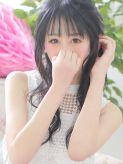 いちか|プロフィール大阪でおすすめの女の子