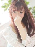 らぶり|プロフィール大阪でおすすめの女の子