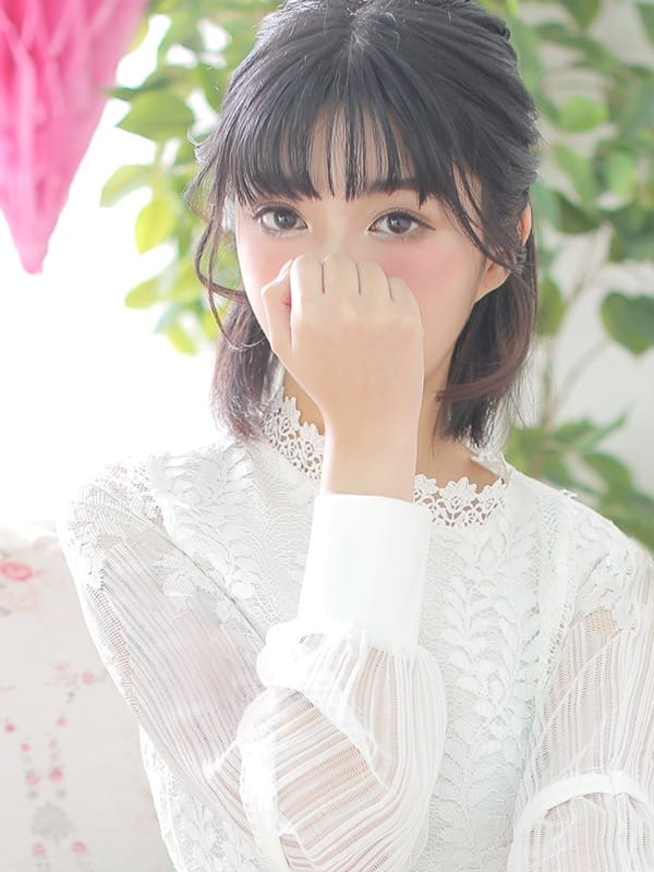ぴけ(プロフィール大阪)のプロフ写真1枚目