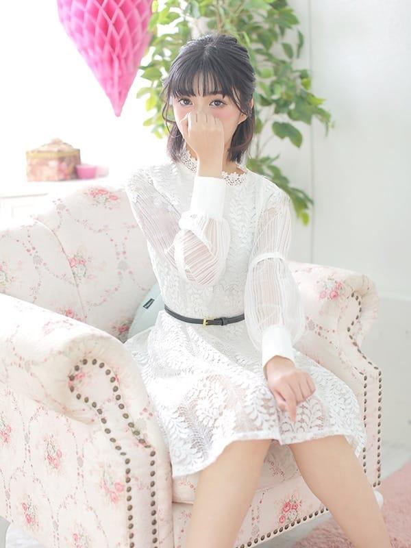 ぴけ(プロフィール大阪)のプロフ写真2枚目